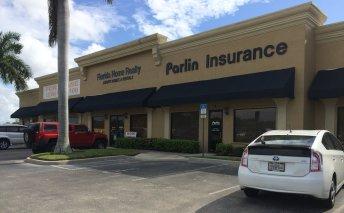 Parlin Insurance